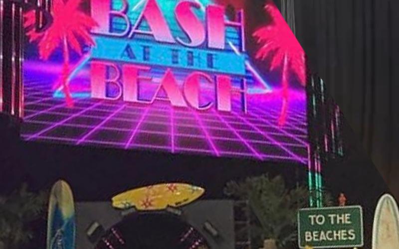bash-at-the-beach-set.pngddddd