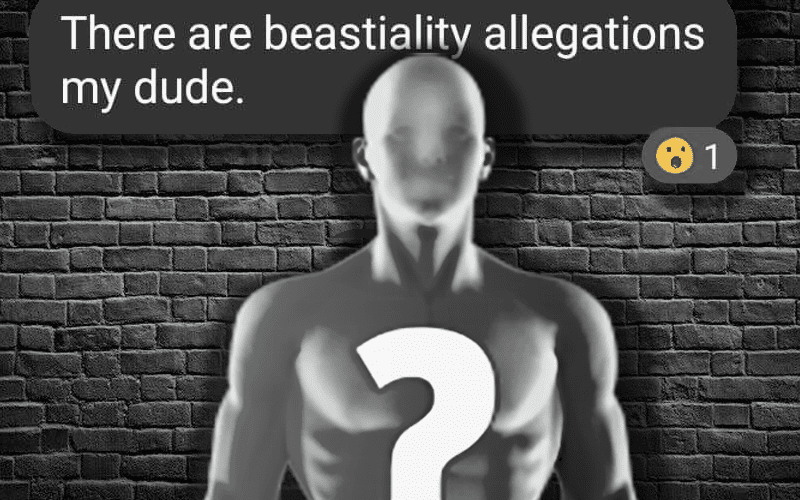 beastality-accusations-my-dude