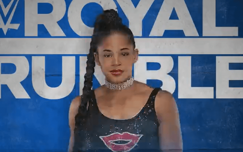 bianca-belair-royal-rumble