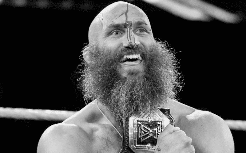 bloody-ciampa