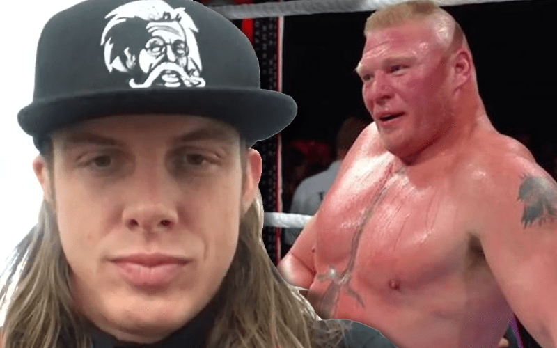 brock-lesnar-matt-riddle