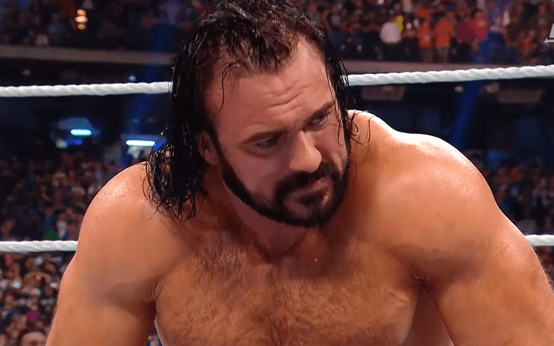 drew-mcintyre-after-royal-rumble-win