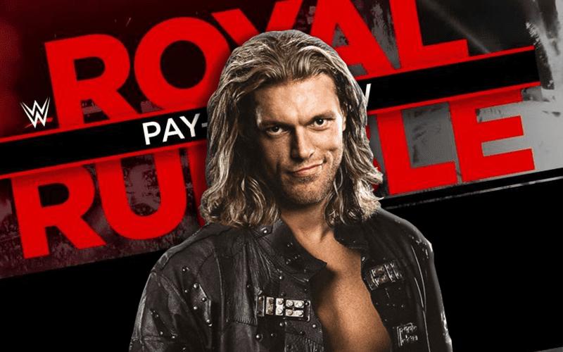 edge-royal-rumble-2020