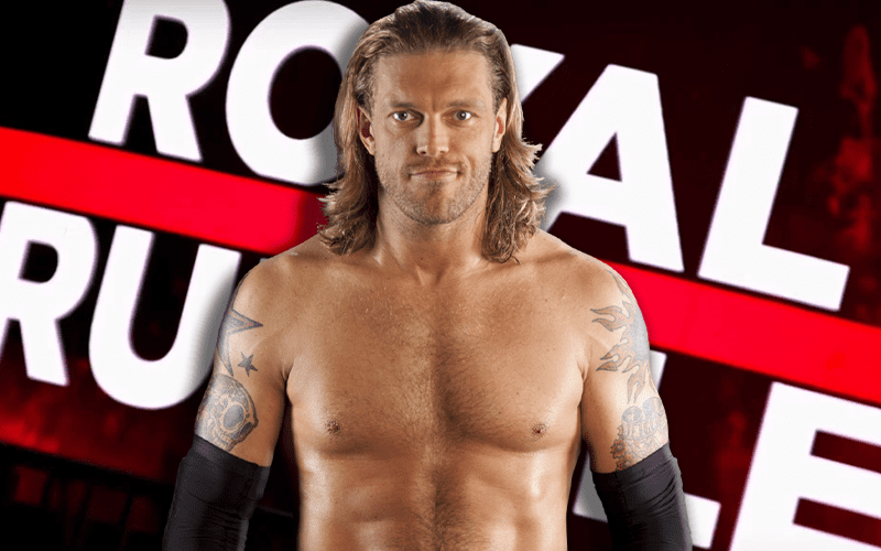 edge-royal-rumble-42