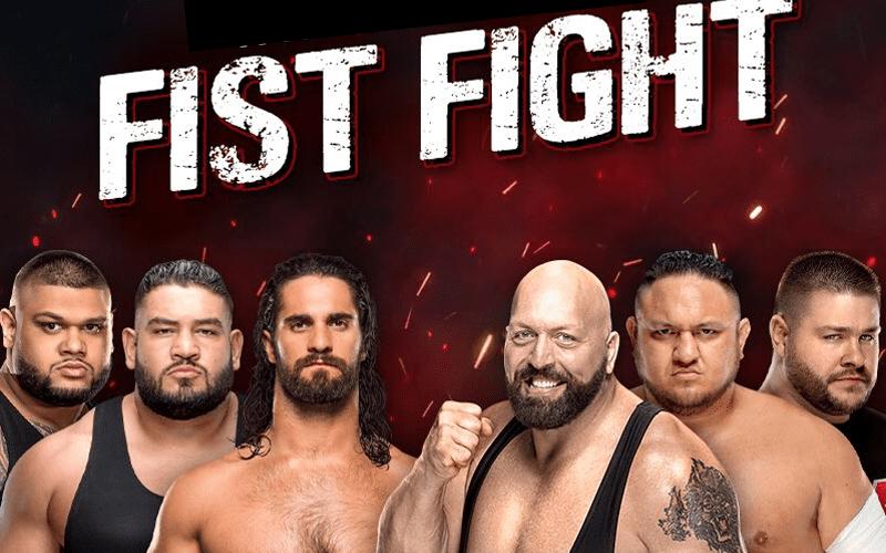 fist-fight-raw-wwe