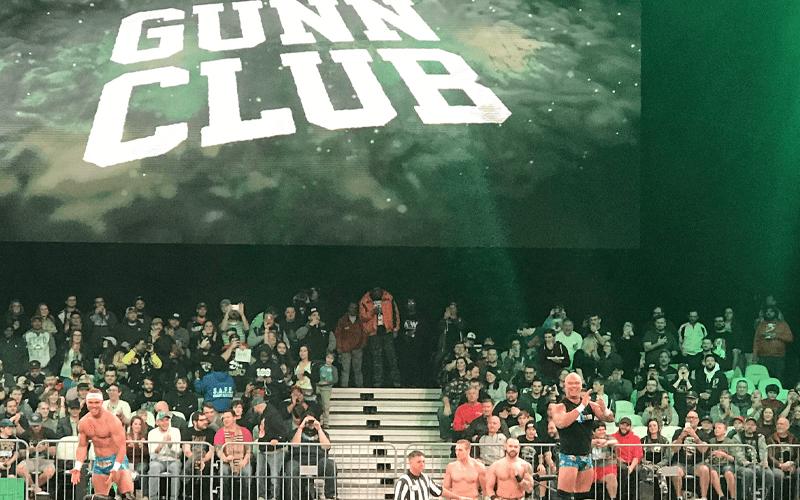 gunn-club