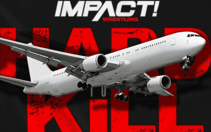 hard-to-kill-plane