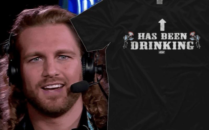 has-been-drinking-hangman-42