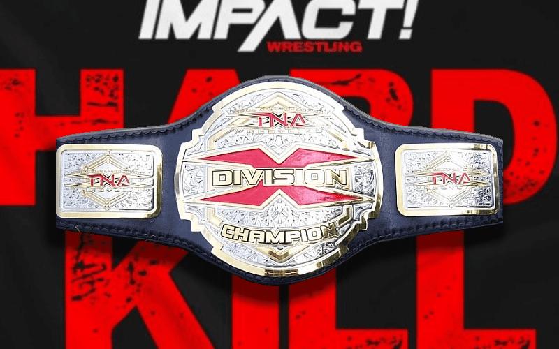 impact-wrestling-hard-to-kill-title