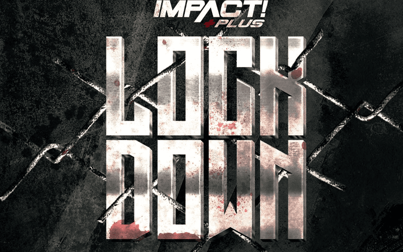 impact-wrestling-lockdown