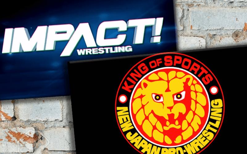 impact-wrestling-njpw