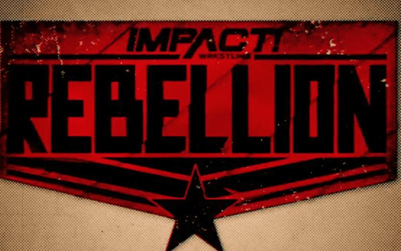impact-wrestling-rebellion