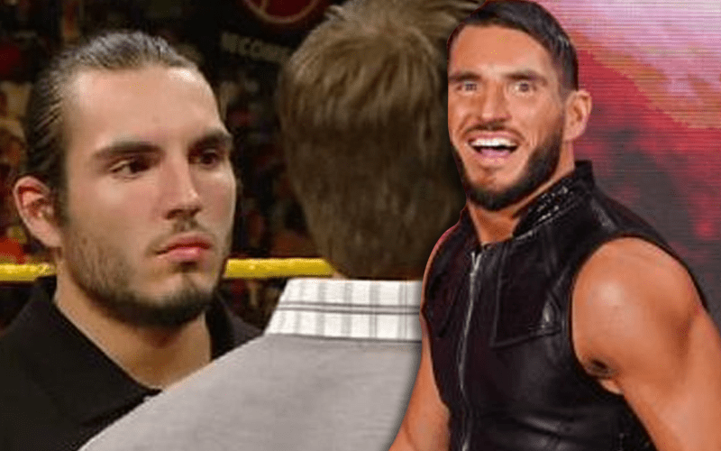 johnny-gargano-then-no