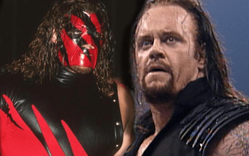 kane-undertaker-debut