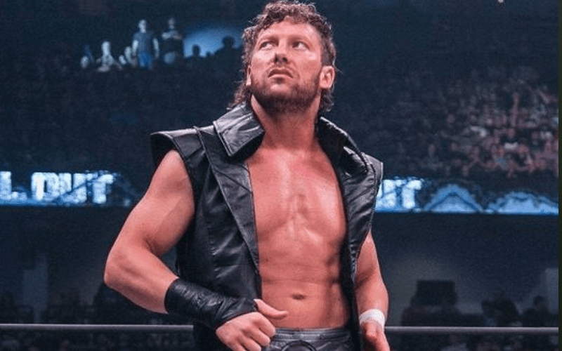 kenny-omega-4824888-aew-all-out