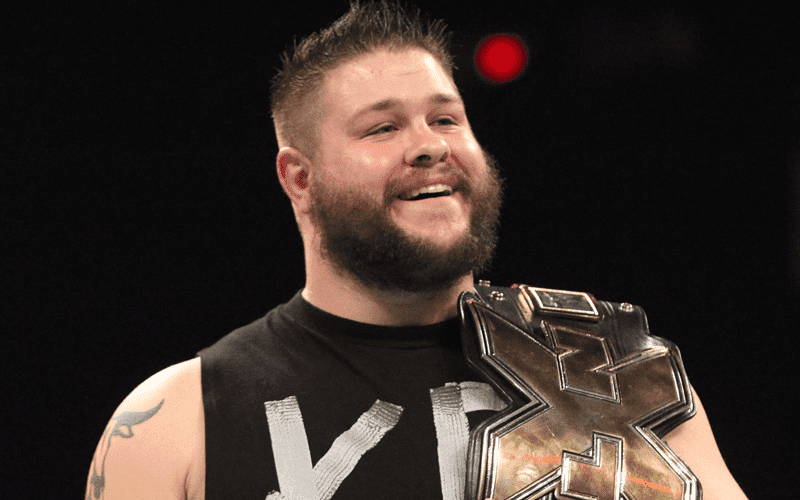 kevin-owens-nxt-title