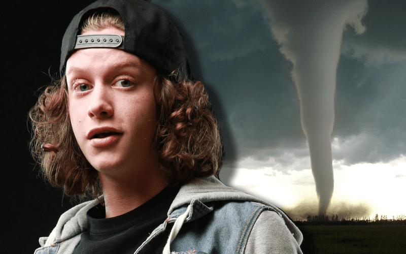 marko-stunt-tornado