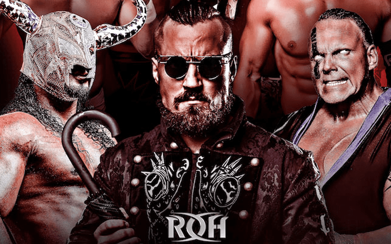 marty-scrull-roh-poster