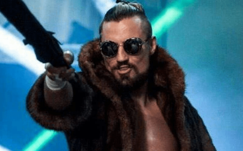 marty-scurll-484
