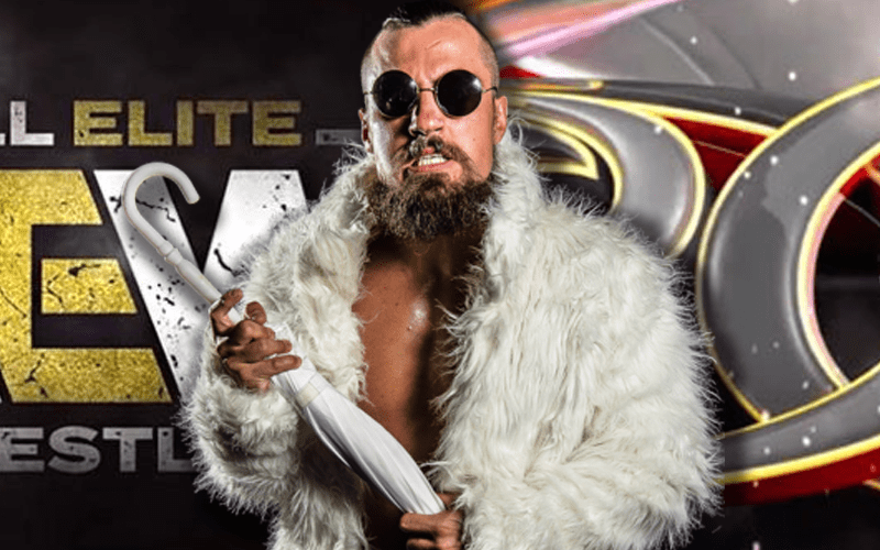 marty-scurll-aew-roh