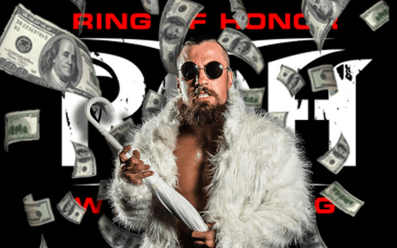 marty-scurll-roh-money