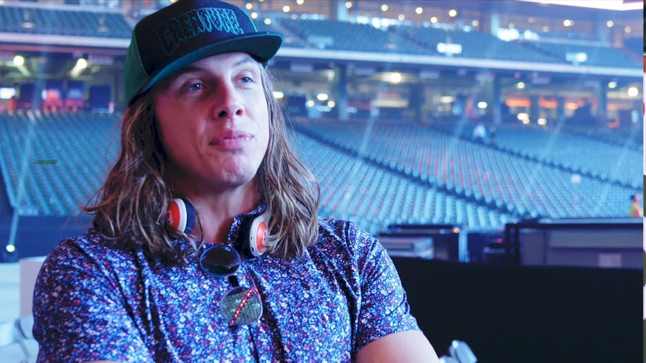 Matt Riddle Promises He'll Get Brock Lesnar Match In WWE 'It's Not Up To Him!'