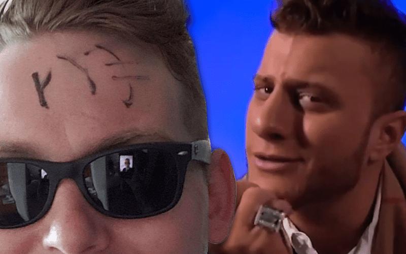 mjf-fan-forehead