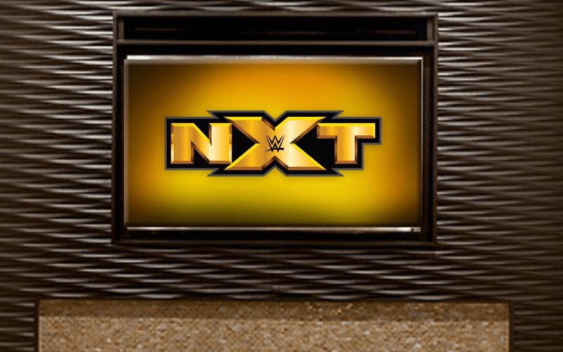 nxt-tv