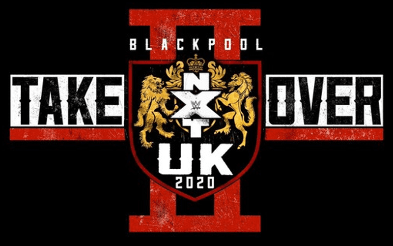 nxt-uk-takeover-blackpool-2