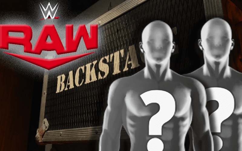 raw-backstage-spoilers-24