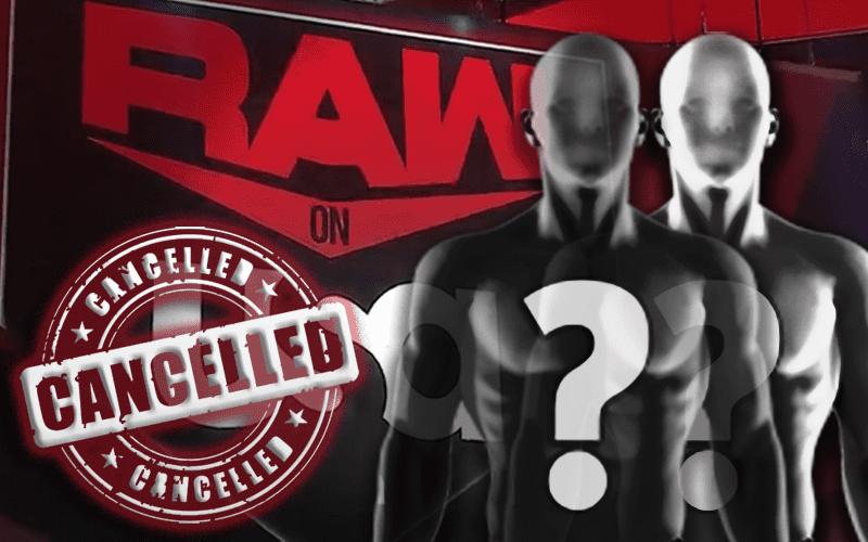 raw-spoiler-cancel