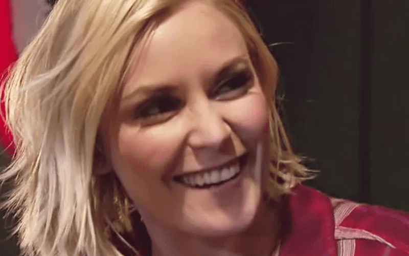 renee-young-smile