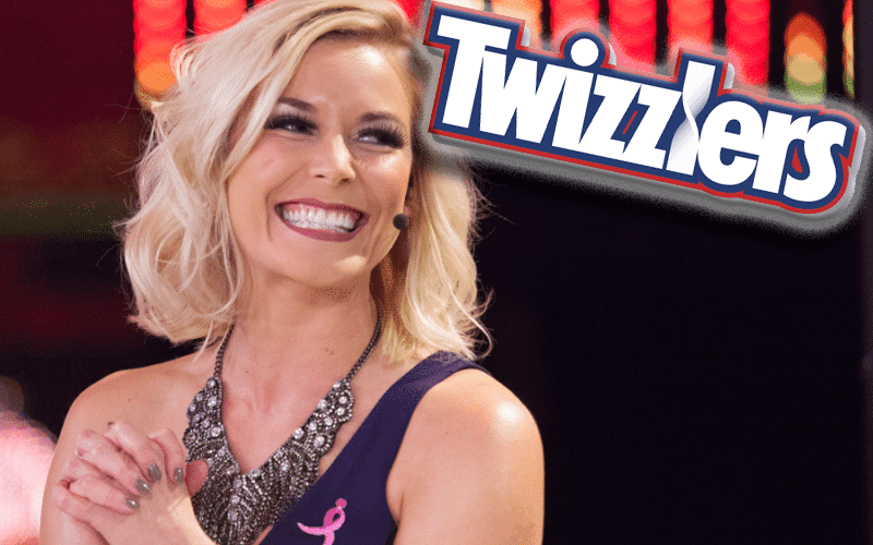 renee-young-twizzlers-2
