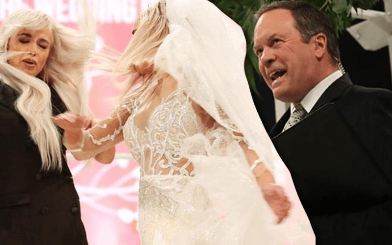 reverend-wedding-lana-liv