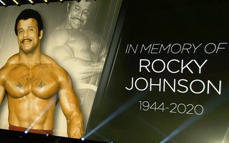 rocky-johnson-memory