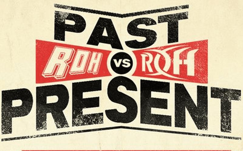 roh-past-vs-present
