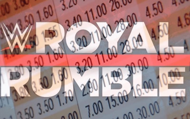 royal-rumble-betting-odds-424