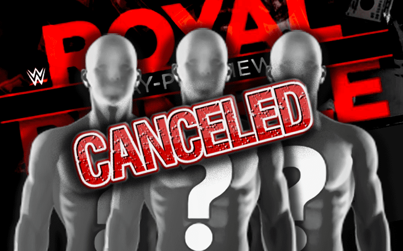 royal-rumble-canceled