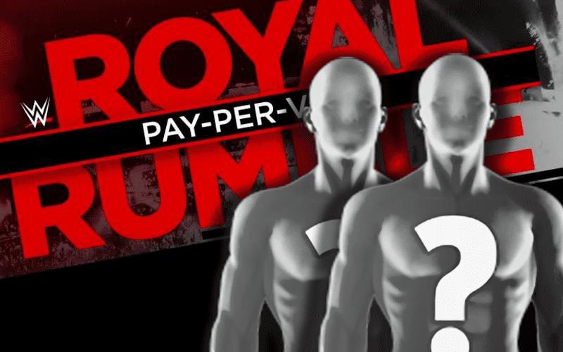 royal-rumble-spoilers-424