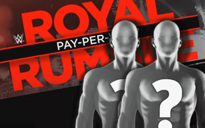 royal-rumble-spoilers-4k24j