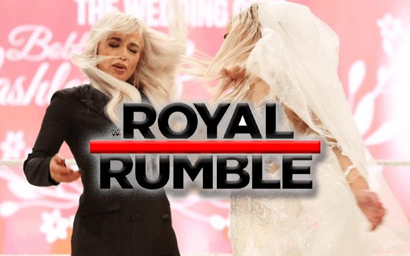 royal-rumble-wedding
