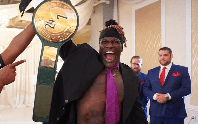 rtruth-title