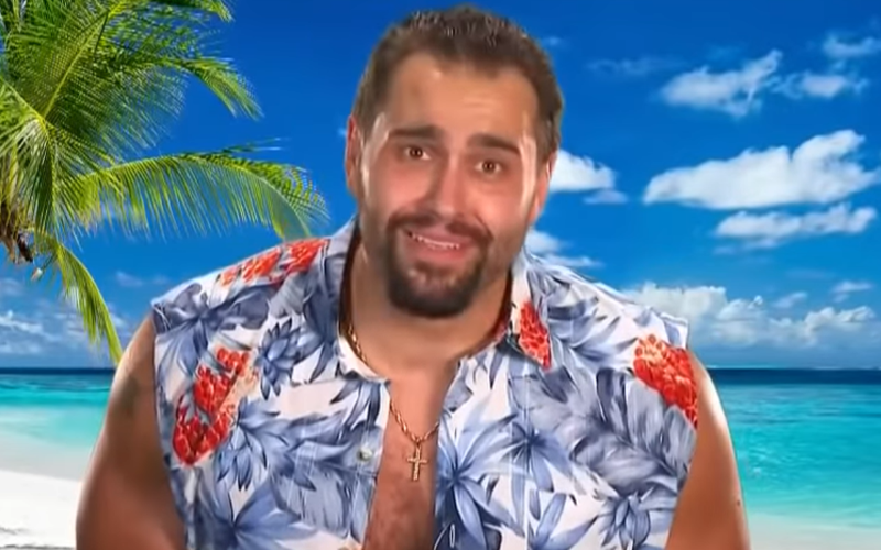 rusev-from-rusev-day