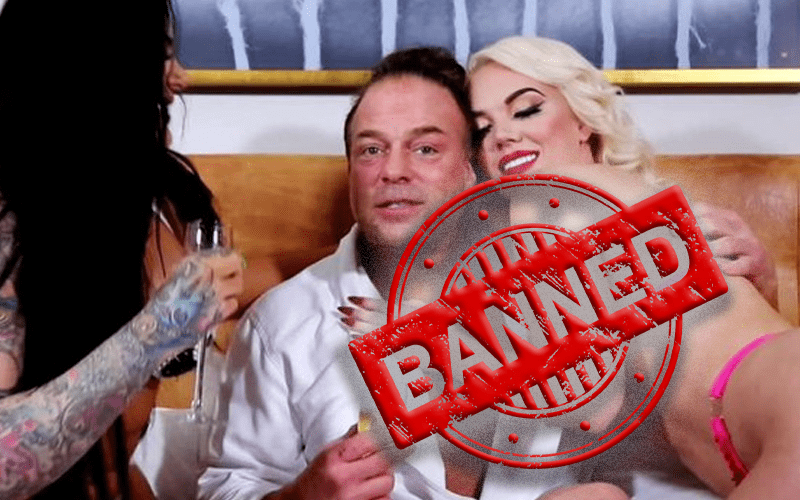 rvd-banned