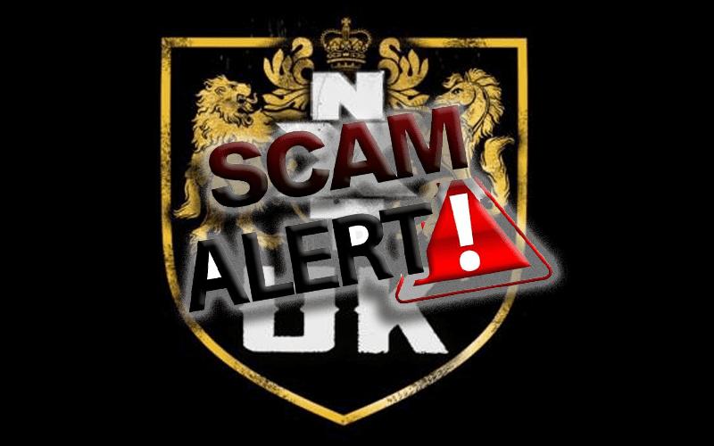 scam-alert-wwe-nxt-uk