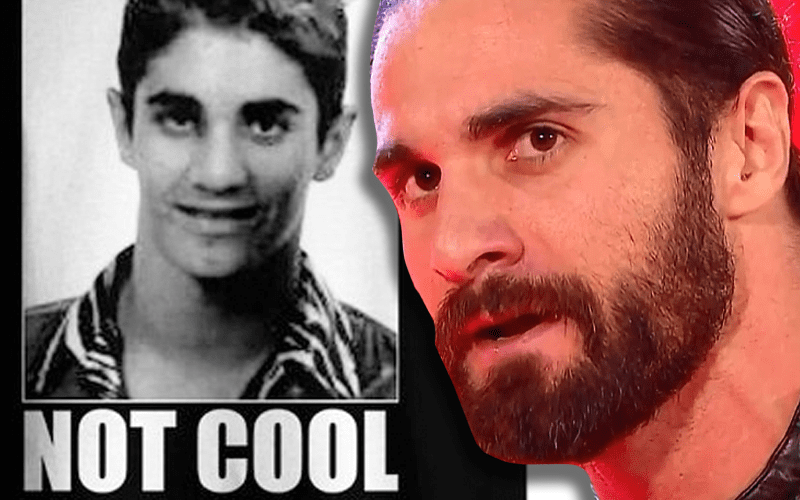 seth-rollins-not-cool
