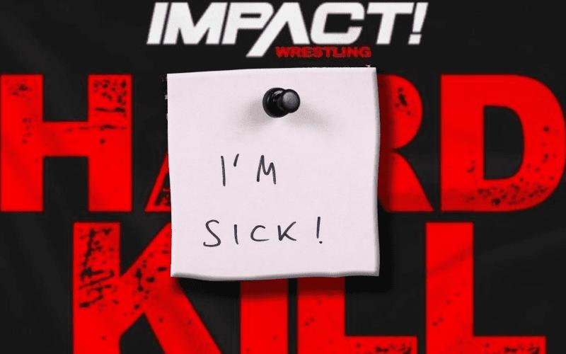 sick-impact