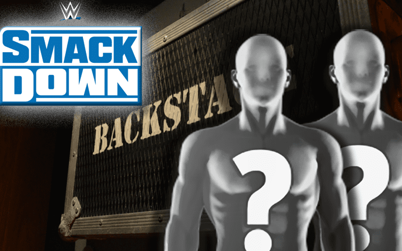 smackdown-backstage-spoilers