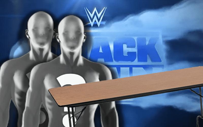 table-match-smackdown-spoiler