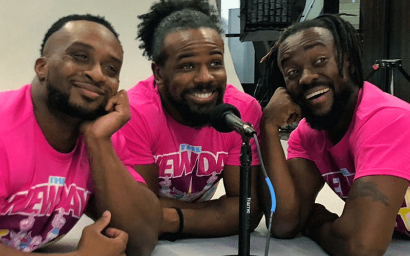 the-new-day-smiling